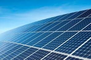 Enquête publique en vue de la création d'une centrale photovoltaïque au sol à Capvern par le SDE65