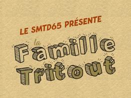 LE SMTD65 VOUS PRESENTE SES MEILLEURS VOEUX POUR 2021 !