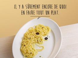 Développons l'économie circulaire et la lutte contre le gaspillage alimentaire en Occitanie