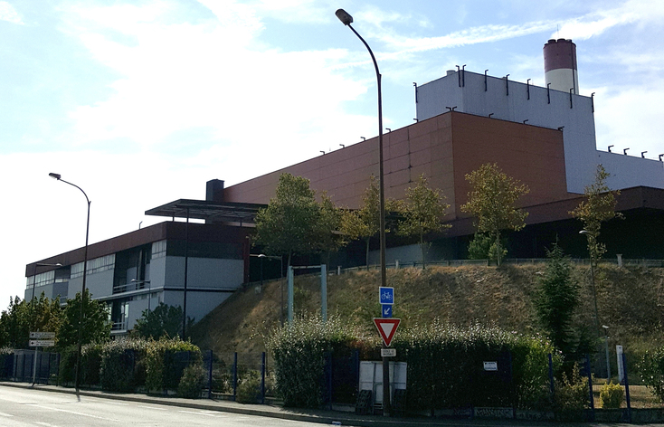 GP- 14092016- UVE Toulouse OK
