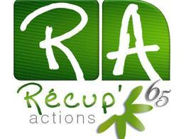 logo recup 2010